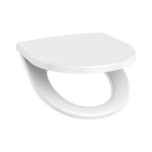 WC prkénko Jika Lyra Plus bílá H8903840000631