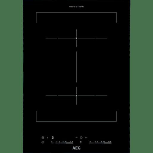 Indukční varná deska AEG HC452401EB