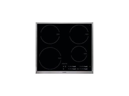 Electrolux indukční varná deska