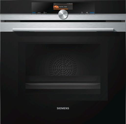 Siemens HM 676G0S1