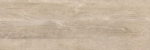 Dlažba Del Conca Monteverde beige 40x120 cm mat HMN201