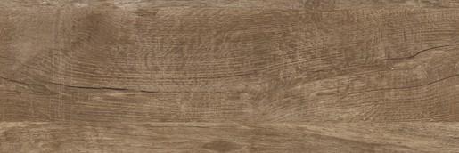 Dlažba Del Conca Monteverde noce 40x120 cm mat HMN209
