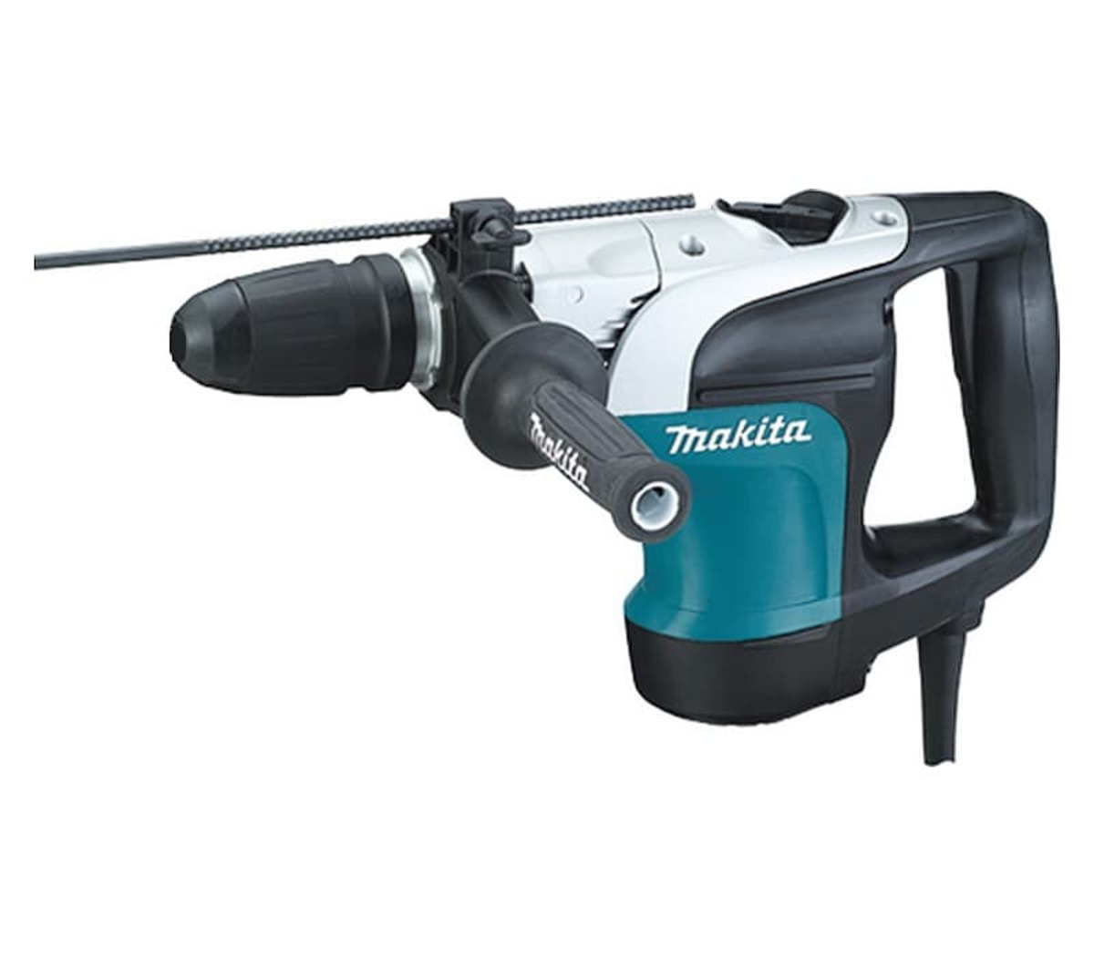 Kladivo SDS Max, 1050 W Makita HR4002