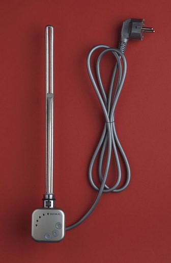 Top. tyč s termostatem 800W MS rov.kabel HT2800MSR
