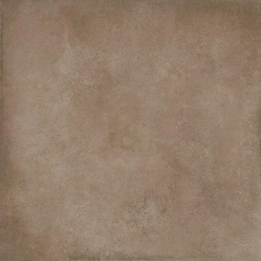 Dlažba Del Conca Upgrade brown 40x40 cm mat HUP20944
