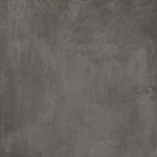 Dlažba Del Conca Upgrade anthracite 40x40 cm mat HUP21544