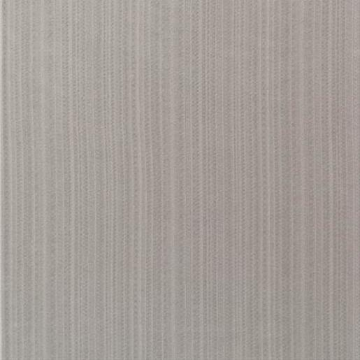 Dlažba Pilch Kaleydos šedá 33x33 cm, mat KALEYDOS33SZ