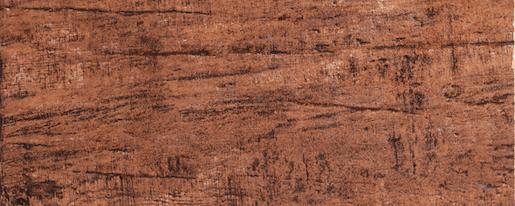 Obklad Venus Kaliva cherry 20x50 cm, mat KALIVACH