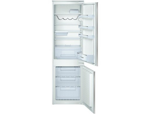 Vestavná chladnička Bosch KIV34X20