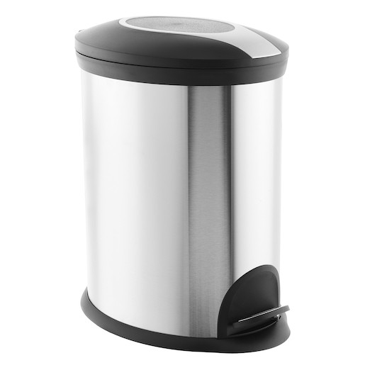 Odpadkový koš Mereo 20 l