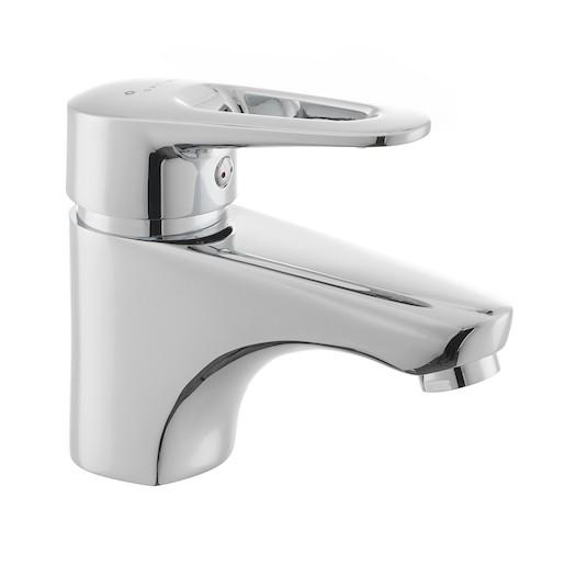 Vodovodní Baterie Všechny Produkty Siko Koupelny Kuchyně