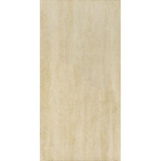 Dlažba Sintesi Lands beige 30x60 cm, mat, rektifikovaná LANDS0902