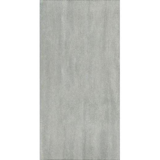 Dlažba Sintesi Lands grey 30x60 cm, mat, rektifikovaná LANDS0905