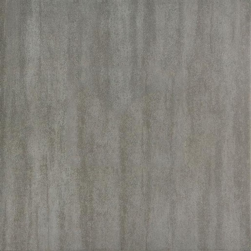 Dlažba Sintesi Lands smoke 60x60 cm, mat, rektifikovaná LANDS1206