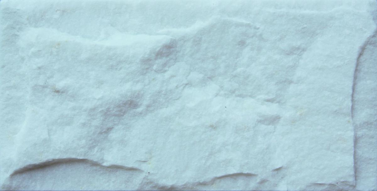 Obklad Mosavit Loseta blanca 15x55 cm mat LOSETABL