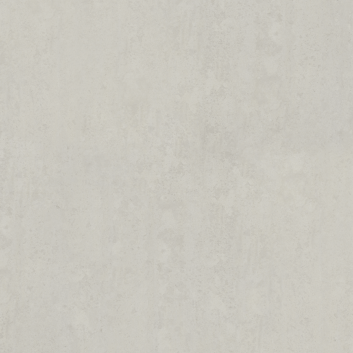 Dlažba Fineza Lote light grey 60x60 cm mat LOTE60LGR