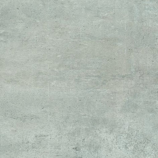 Dlažba Multi Lounge gris 60x60 cm mat LOUNGE60GR2