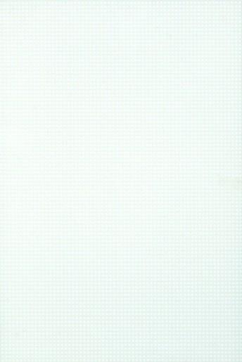 Obklad Multi Malibu blanco 25x40 cm lesk MALIBU254BL
