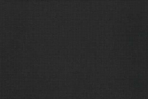 Obklad Multi Malibu negro 25x40 cm lesk MALIBU254NE
