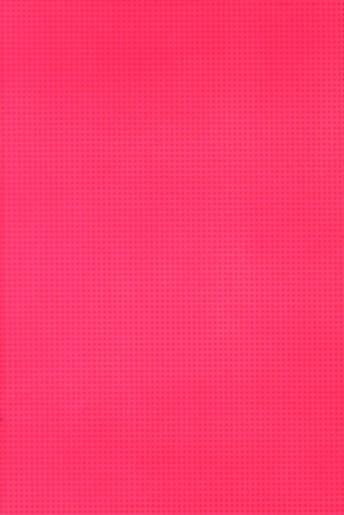 Obklad Multi Malibu rojo 25x40 cm lesk MALIBU254RO
