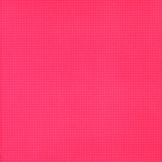 Dlažba Multi Malibu rojo 33x33 cm lesk MALIBU33RO