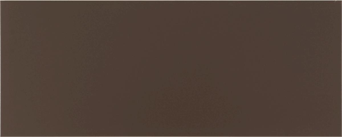 Obklad Kale Solaris wenge 20x50 cm mat MAT9416