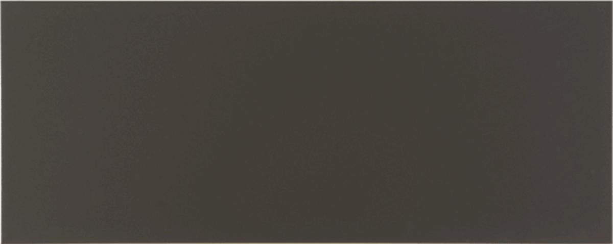 Obklad Kale Solaris anthracite 20x50 cm mat MAT9417