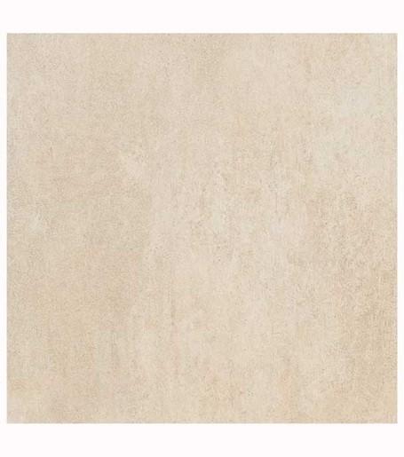 Dlažba Pastorelli Milano City beige 60x60 cm mat MC2BE60