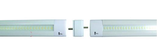 Propojovací konektor ML011