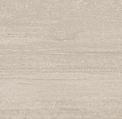 Dlažba Impronta Materia D bianco 60x60 cm, mat, rektifikovaná MRF168