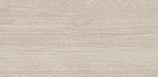 Dlažba Impronta Materia D bianco 60x120 cm, mat, rektifikovaná MRF1BA