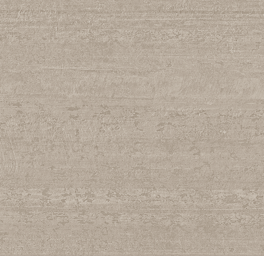 Dlažba Impronta Materia D tortora 60x60 cm, mat, rektifikovaná MRF268