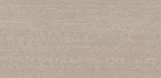 Dlažba Impronta Materia D tortora 60x120 cm, mat, rektifikovaná MRF2BA