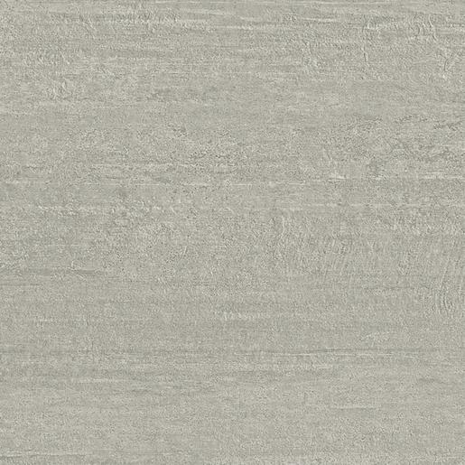 Dlažba Impronta Materia D grigio 60x60 cm, mat, rektifikovaná MRF368