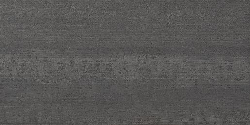 Dlažba Impronta Materia D fumo 60x120 cm, mat, rektifikovaná MRF6BA