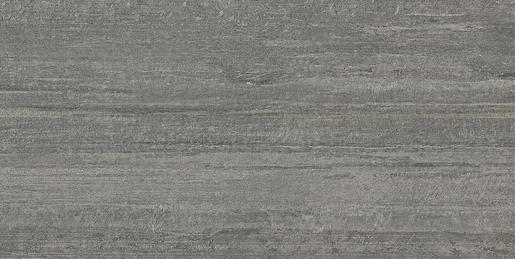 Dlažba Impronta Materia D cenere 60x120 cm, mat, rektifikovaná MRF7BA