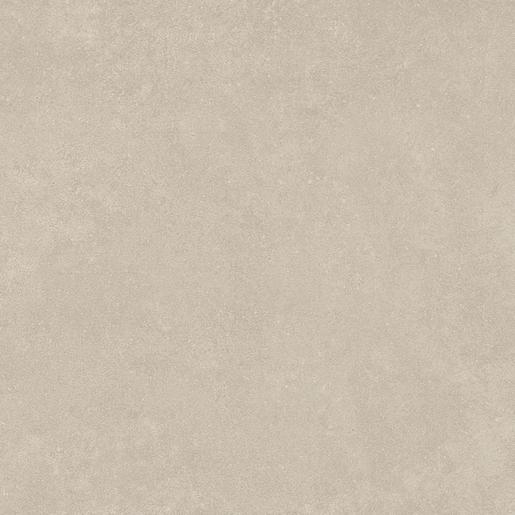 Dlažba Impronta Materia D bianco 60x60 cm, mat, rektifikovaná MRT168