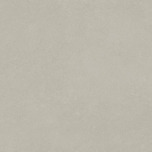 Dlažba Impronta Materia D grigio 60x60 cm, mat, rektifikovaná MRT368