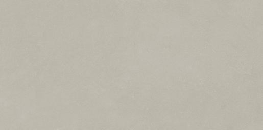 Dlažba Impronta Materia D grigio 60x120 cm, mat, rektifikovaná MRT3BA