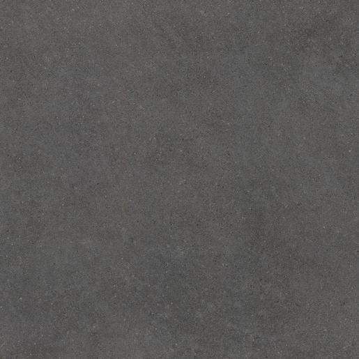 Dlažba Impronta Materia D fumo 60x60 cm, mat, rektifikovaná MRT668