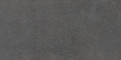 Dlažba Impronta Materia D fumo 60x120 cm, mat, rektifikovaná MRT6BA