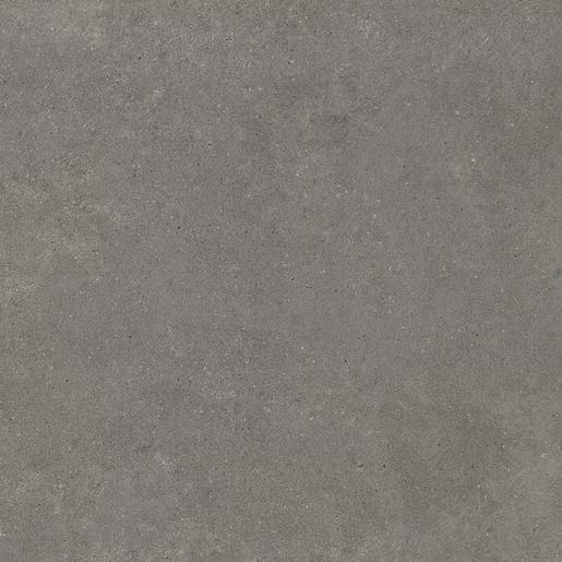 Dlažba Impronta Materia D cenere 60x60 cm, mat, rektifikovaná MRT768