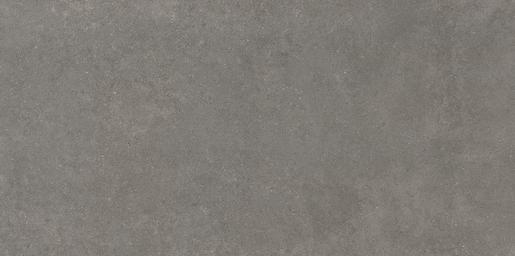 Dlažba Impronta Materia D cenere 60x120 cm, mat, rektifikovaná MRT7BA