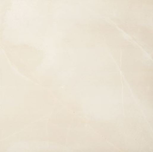 Dlažba Impronta Onice D beige 60x60 cm, lappato, rektifikovaná OD0168L