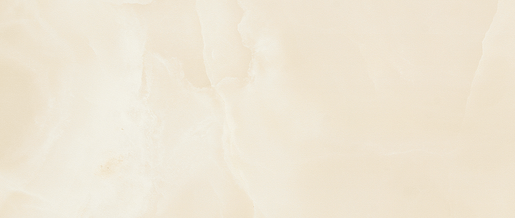 Obklad Impronta Onice D beige 30x72 cm, lesk, rektifikovaná OD0172