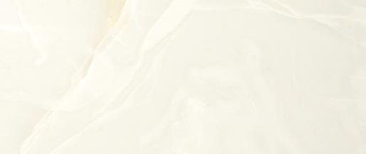 Obklad Impronta Onice D bianco 30x72 cm, lesk, rektifikovaná OD0272
