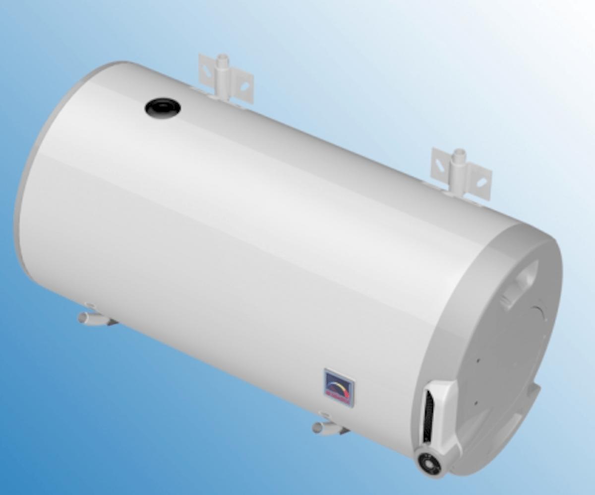 Bojler Dražice OKCEV 160 litrů OKCEV160