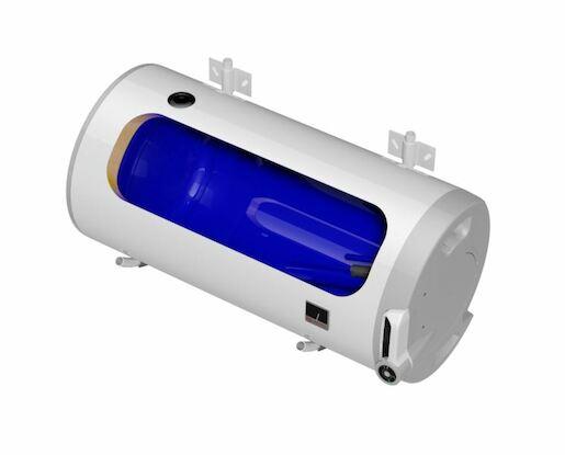 Bojler Dražice OKC 125 litrů OKCV125II