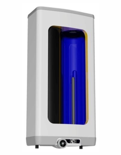Bojler Dražice OKHE 50 litrů OKHEONE50