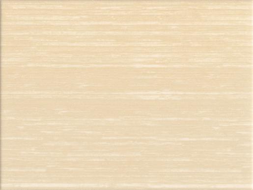 Obklad Multi Olivie béžová 25x33 cm mat OLIVIEBE